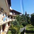 Thumbnail of http://Hotel%20Petridis%20-%20Pefkohori,%20Halkidiki,%20Grčka%20-%20AquaTravel.rs