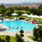 Thumbnail of http://Hotel%20Lily%20Ann%20Village