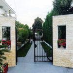 Thumbnail of http://VIla%20Ilios%20-%20Platamon,%20Grčka%20-%20AquaTravel.rs