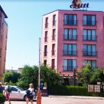 Thumbnail of http://Hotel%20Sun%20-%20Sunčev%20breg,%20Bugarska%20-%20Letovanje%20-%20AquaTravel.rs