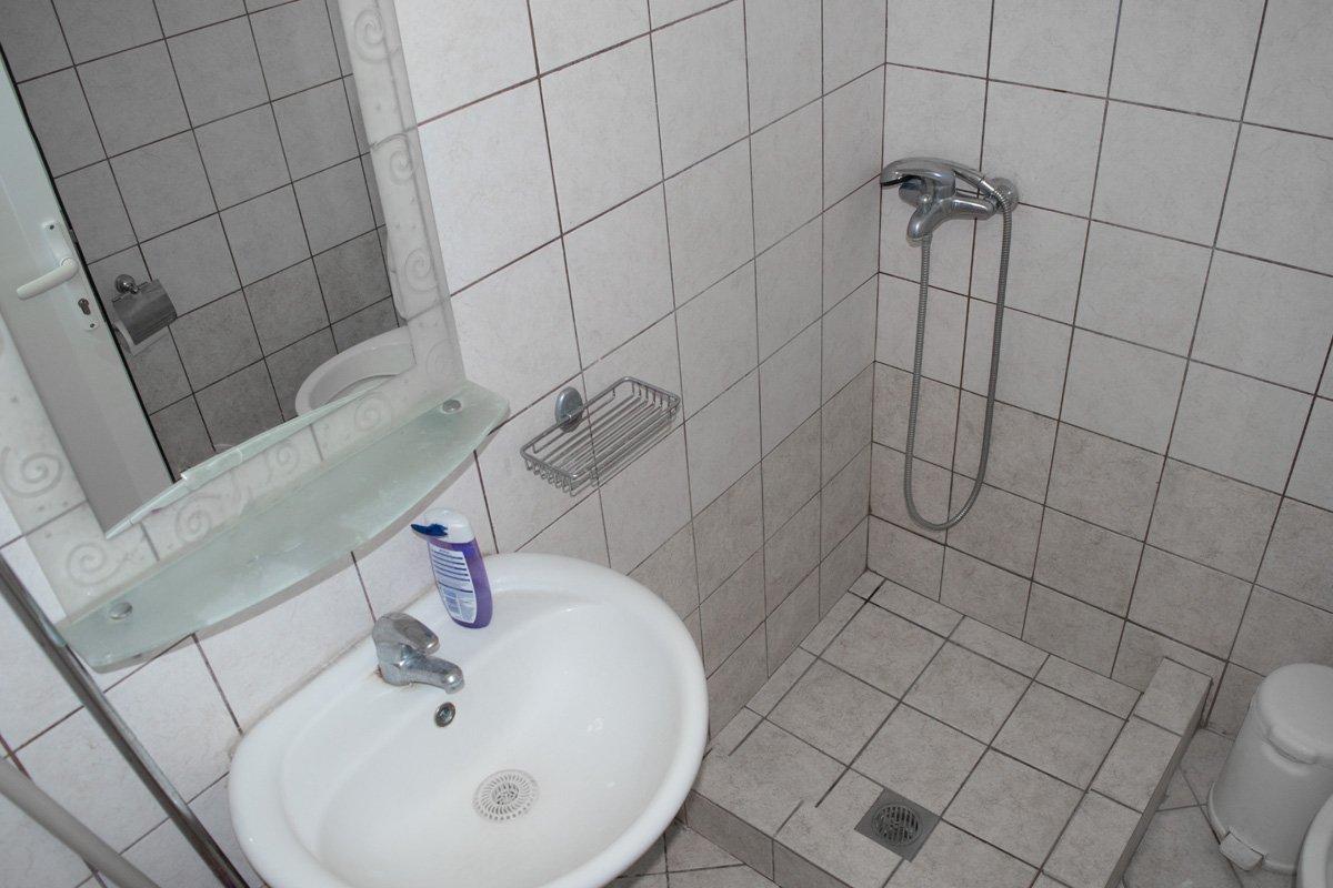 Vila Diamando - Stavros, Grčka, Letovanje - AquaTravel.rs