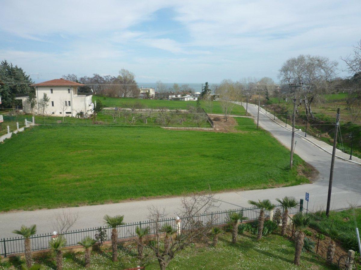 Vila Elektra - Makrygialos, Grčka - AquaTravel.rs
