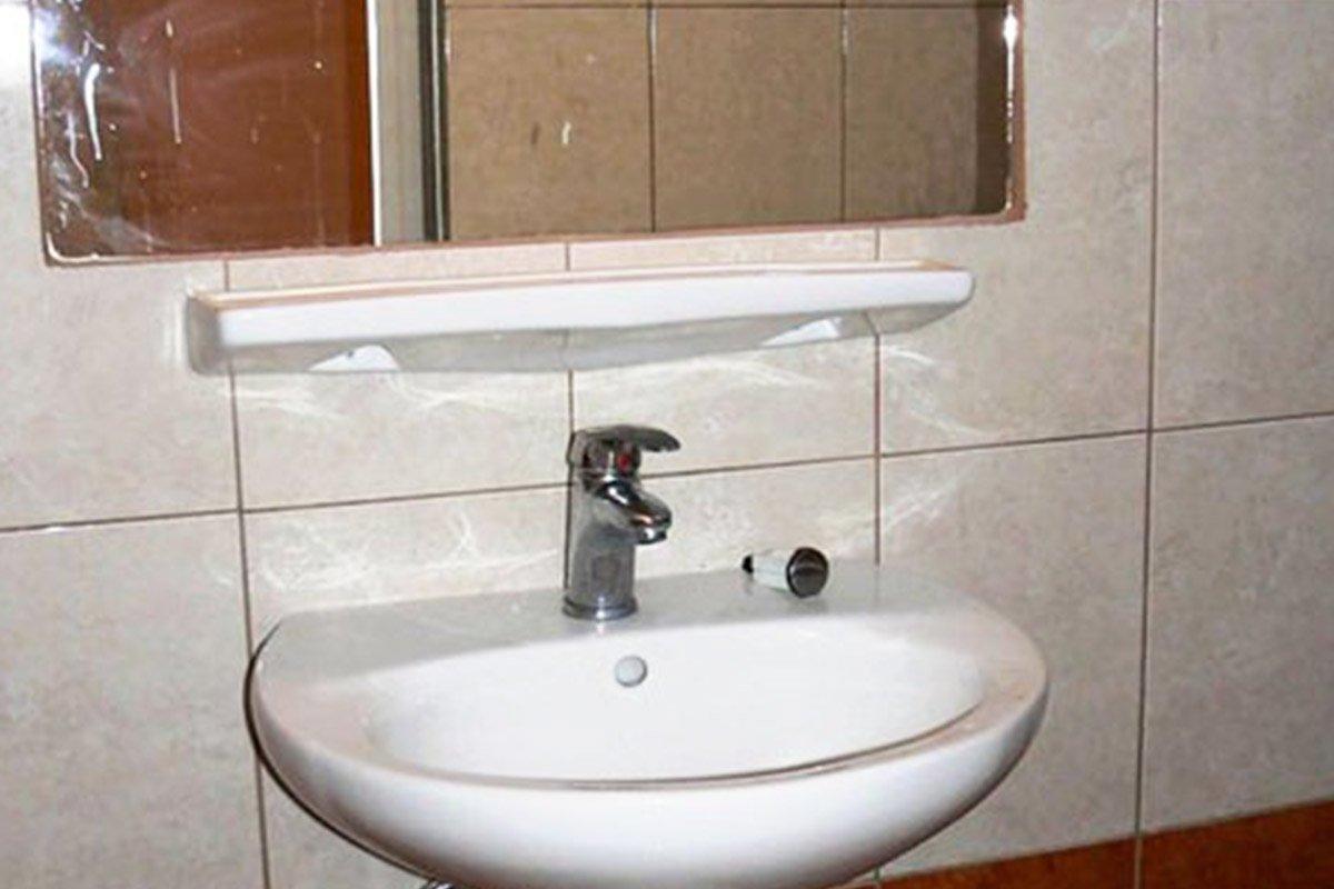 Vila Eleni Potos, ostrvo Tasos, Grčka - Letovanje - AquaTravel.rs