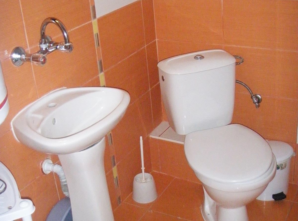 Vila Hronos, Nesebar, Bugarska - AquaTravel.rs
