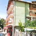 Thumbnail of http://Vila%20Hronos,%20Nesebar