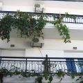 Thumbnail of http://Vila%20Maria%20-%20Potos,%20Tasos%20-%20AquaTravel.rs