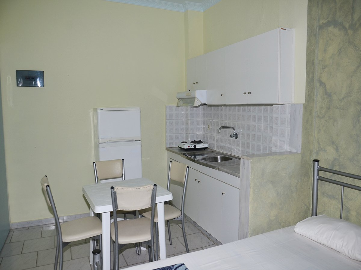 Vila Katarina - Stavros, Grčka - AquaTravel.rs