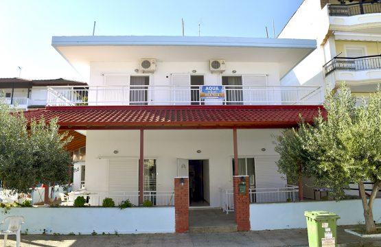 Vila Tula
