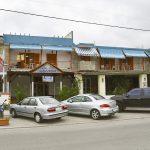 Vila Kassandros - Pefkohori, Kasandra, Halkidiki, Grčka - Letovanje - AquaTravel.rs