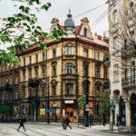 Thumbnail of http://Krakov,%20Poljska%20-%20Evropski%20gradovi%20-%20AquaTravel.rs