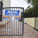 Thumbnail of http://Vila%20Panorama,%20Polihrono,%20Grčka%20-%20AquaTravel.rs