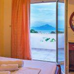 Thumbnail of http://Hotel%20Stefani%20-%20Sarti,%20Sitonija,%20Halkidiki,%20Grčka%20-%20Letovanje%20-%20AquaTravel.rs