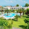 Thumbnail of http://Hotel%20Aethria%20-%20Limenas,%20Tasos,%20Grčka%20-%20Letovanje%20-%20AquaTravel.rs