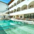 Thumbnail of http://Hotel%20Elinotel%20Polis,%20Hanioti,%20Kasandra,%20Grčka%20-%20Letovanje%20-%20AquaTravel.rs