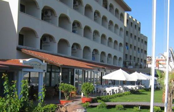 Hotel Olivera
