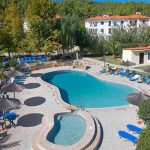 Thumbnail of http://Hotel%20Chrousso%20Village,%20Paliouri,%20Kasandra,%20Grčka%20-%20Letovanje%202017%20-%20AquaTravel.rs