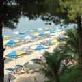 Thumbnail of http://Hotel%20Porfi%20Beach-smeštaj