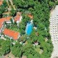 Thumbnail of http://Hotel%20Porfi%20Beach-panorama