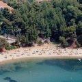 Thumbnail of http://Hotel%20Porfi%20Beach-plaža