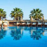 Thumbnail of http://Hotel%20Possidi%20Paradise,%20Kasandra,%20Grčka%20-%20Letovanje%20-%20Aquatravel.rs