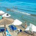 Thumbnail of http://Hotel%20Xenios%20Dolphin%20Beach%20plaža