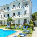 Thumbnail of http://Hotel%20Xenios%20Dolphin%20Beach%20spolja