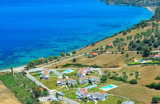 Paliouri, Kasandra, Grcka - Letovanje - Aquatravel