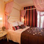 Thumbnail of http://Hotel%20Danai%20&%20Spa,%20Olympic%20Beach,%20Grčka%20-%20Letovanje%20-%20AquaTravel.rs