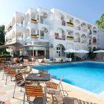 Thumbnail of http://Hotel%20Kronos,%20Platamon,%20Grčka%20-%20Letovanje%20-%20Aquatravel.rs