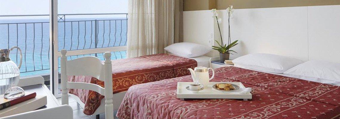 Hotel_Alkyonis_Platamon_Grčka_Letovanje_AquaTravel.rs
