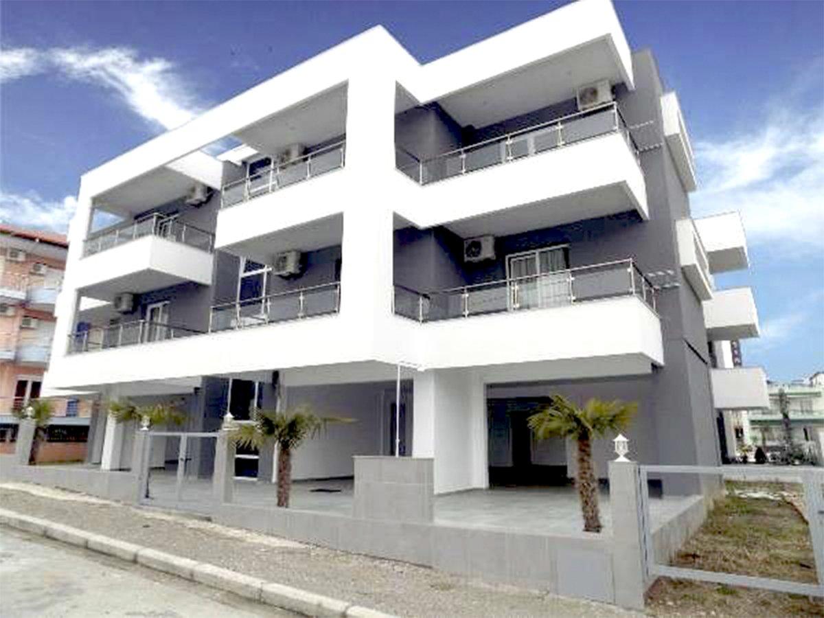 Vila Alexandrio Plus - Leptokaria, Pieria, Grčka - Letovanje - AquaTravel.rs