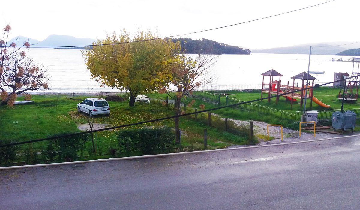 Lefkada Vila Jorgos 2