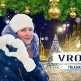 Vroclav, Poljska - Nova godina - AquaTravel.rs