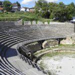 Thumbnail of http://Ohrid%20-%20Evropski%20gradovi%20-%20AquaTravel.rs