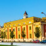 Thumbnail of http://Tirana,%20Albanija%20-%20Evropski%20gradovii%20-%20AquaTravel.rs