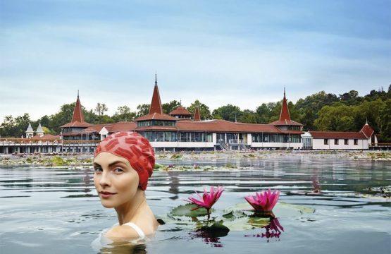 Mađarska - Wellness&Spa - AquaTravel.rs