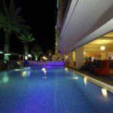Acem hotel - Sarimsakli, Turska - Letovanje - Aquatravel.rs