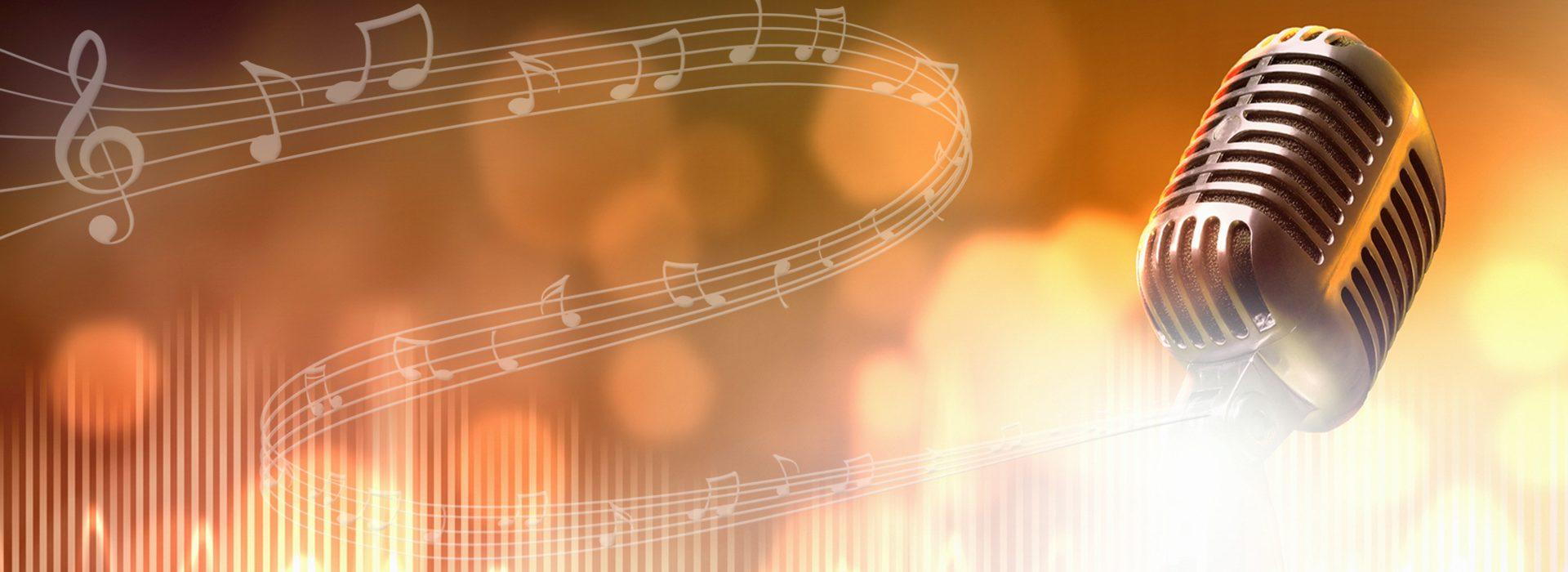 Muzički događaji