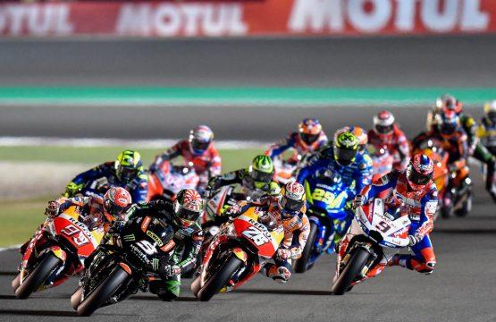 Moto GP - Sportski Dogadjaji - AquaTravel.rs