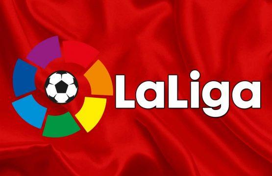 Španska La Liga - Fudbal, Sportski Dogadjaji - AquaTravel.rs