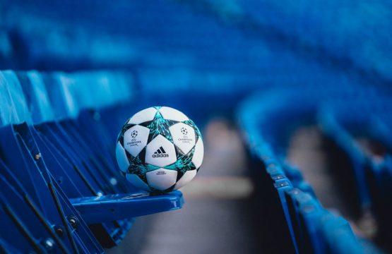 UEFA Liga šampiona - Fudbal, Sportski Događaji - AquaTravel.rs
