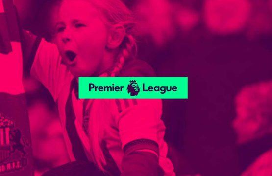 Premier Liga - Fudbal, Sportski dogadjaji - AquaTravel.rs