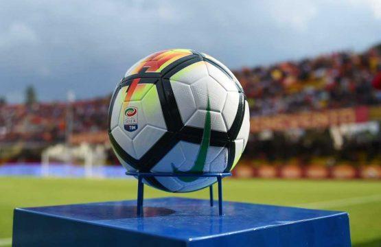 Serie A liga - Fudbal, Sportski dogadjaji - AquaTravel.rs