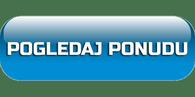Pogledaj ponudu - Sportski dogadjaji - AquaTravel.rs