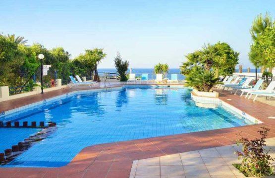 Golden Beach Hotel 4* - avio