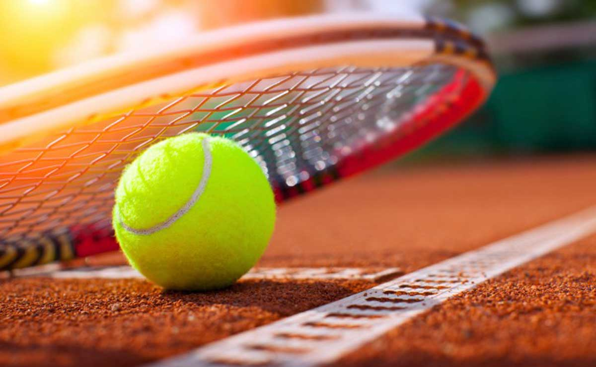 Tenis - Sportski dogadjaji - AquaTravel.rs