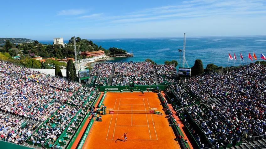 ATP 1000 Masters - Tenis, Sportski dogadjaji - AquaTravel