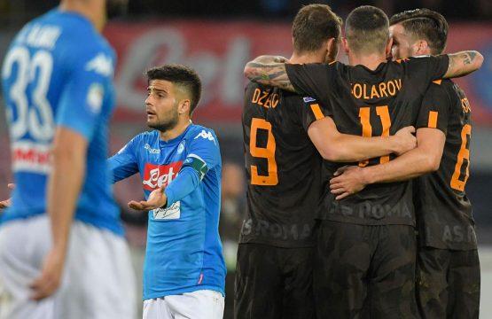 Serie A - Fudbal, Sportski Dogadjaji - AquaTravel.rs