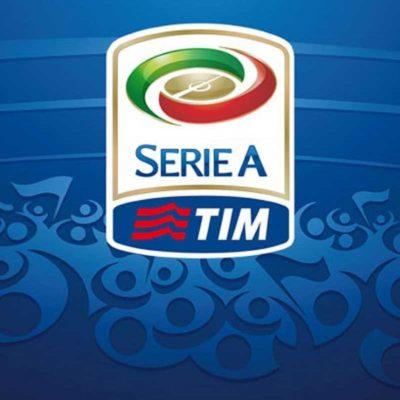 Serie A - Fudbal - Sportski dogadjaji - AquaTravel.rs