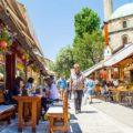 Thumbnail of http://Sarajevo%20i%20Bosanske%20piramide%20-%20Bosna%20i%20Hercegovina%20-%20Evropski%20gradovi%20-%20AquaTravel.rs